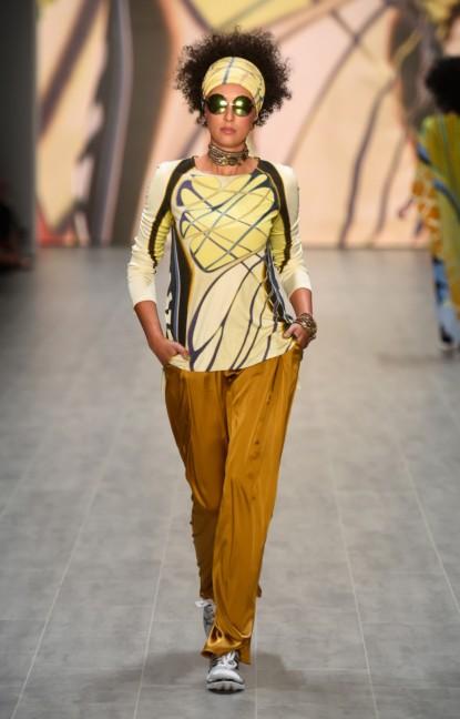 ss-2015_fashion-week-berlin_de_miranda-konstantinidou_49398