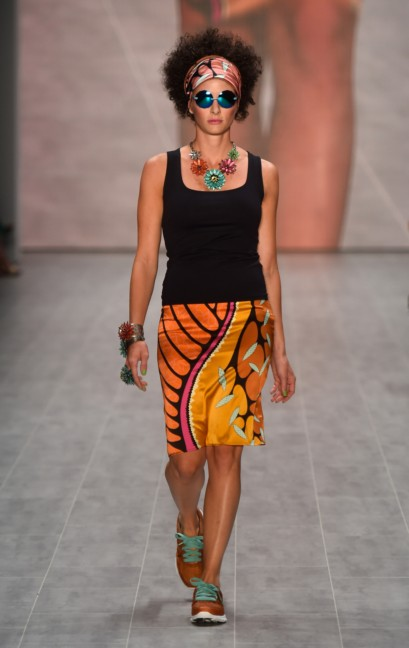 ss-2015_fashion-week-berlin_de_miranda-konstantinidou_49399