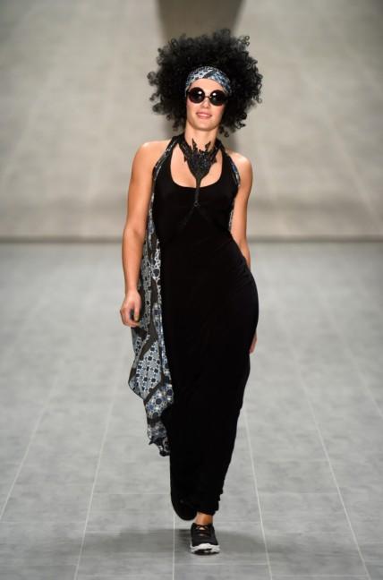 ss-2015_fashion-week-berlin_de_miranda-konstantinidou_49401