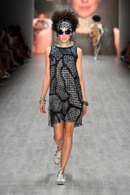 ss-2015_fashion-week-berlin_de_miranda-konstantinidou_49403