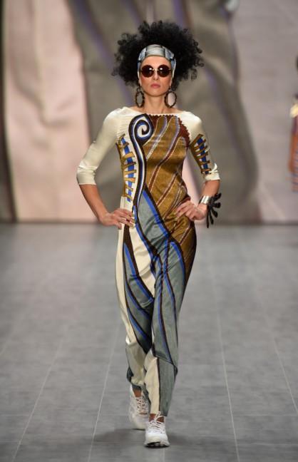 ss-2015_fashion-week-berlin_de_miranda-konstantinidou_49404