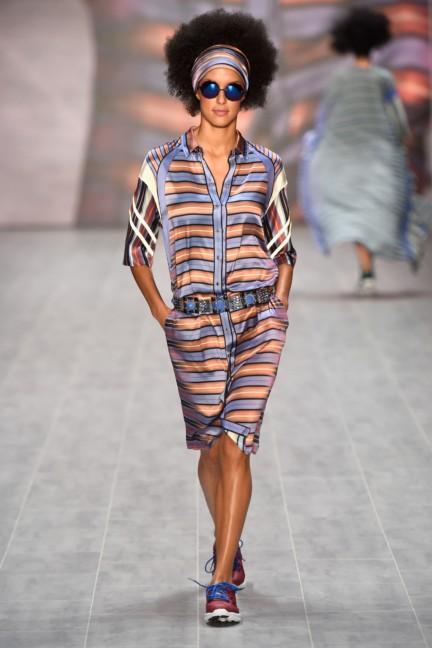 ss-2015_fashion-week-berlin_de_miranda-konstantinidou_49405