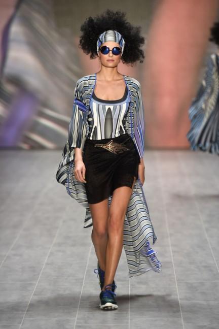 ss-2015_fashion-week-berlin_de_miranda-konstantinidou_49406