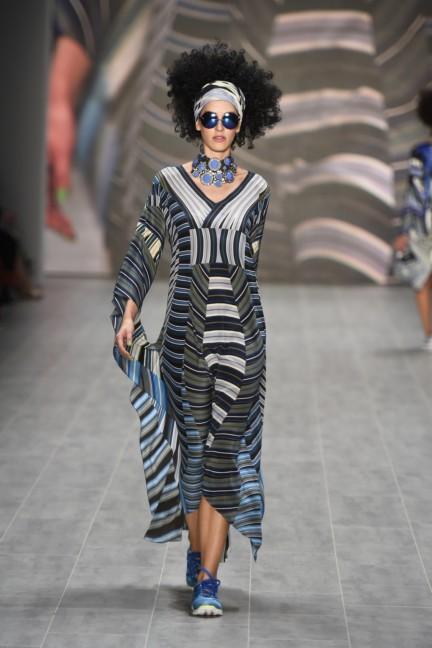ss-2015_fashion-week-berlin_de_miranda-konstantinidou_49407