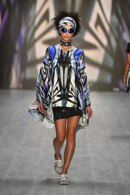 ss-2015_fashion-week-berlin_de_miranda-konstantinidou_49408
