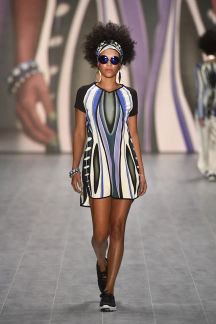 ss-2015_fashion-week-berlin_de_miranda-konstantinidou_49409