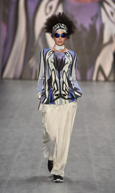 ss-2015_fashion-week-berlin_de_miranda-konstantinidou_49410