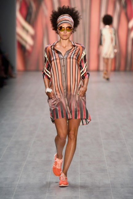 ss-2015_fashion-week-berlin_de_miranda-konstantinidou_49412