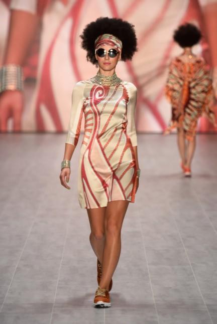 ss-2015_fashion-week-berlin_de_miranda-konstantinidou_49414