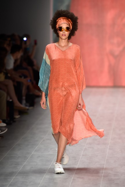 ss-2015_fashion-week-berlin_de_miranda-konstantinidou_49417