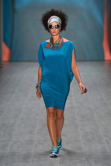 ss-2015_fashion-week-berlin_de_miranda-konstantinidou_49419