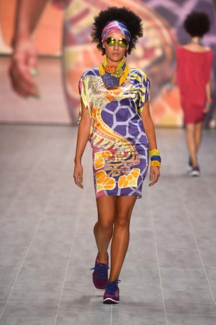 ss-2015_fashion-week-berlin_de_miranda-konstantinidou_49422