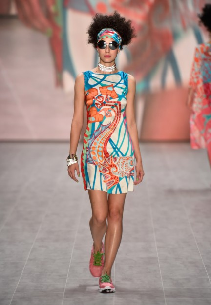ss-2015_fashion-week-berlin_de_miranda-konstantinidou_49424
