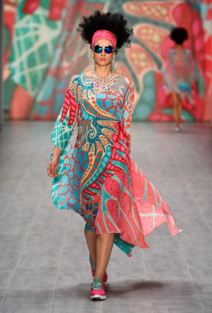 ss-2015_fashion-week-berlin_de_miranda-konstantinidou_49425