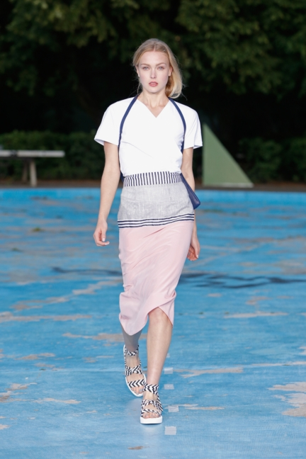 ss-2016_fashion-week-berlin_de_perret-schaad_58116