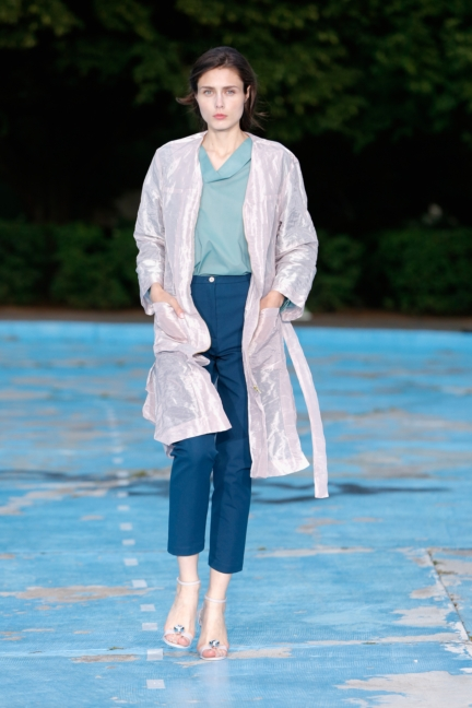 ss-2016_fashion-week-berlin_de_perret-schaad_58122