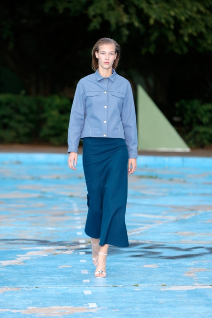ss-2016_fashion-week-berlin_de_perret-schaad_58125
