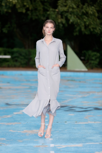 ss-2016_fashion-week-berlin_de_perret-schaad_58128