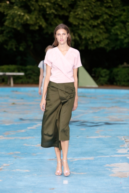 ss-2016_fashion-week-berlin_de_perret-schaad_58133