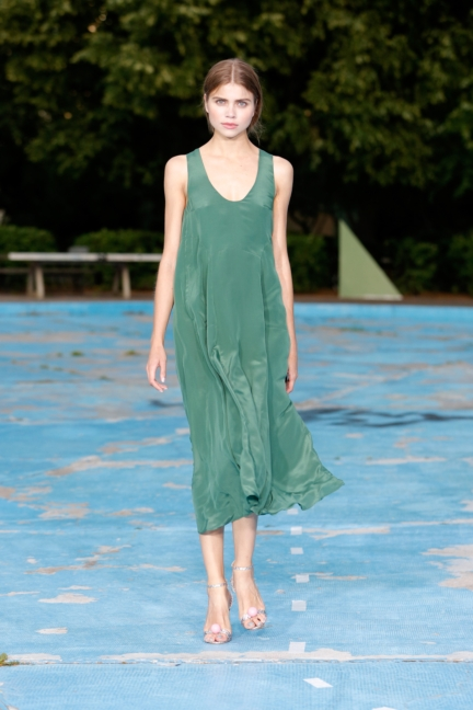 ss-2016_fashion-week-berlin_de_perret-schaad_58135