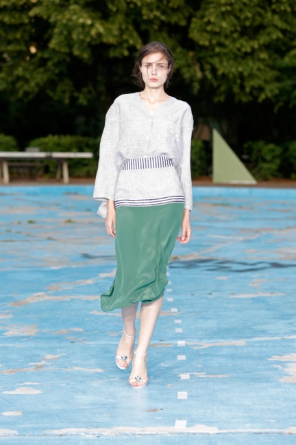 ss-2016_fashion-week-berlin_de_perret-schaad_58137