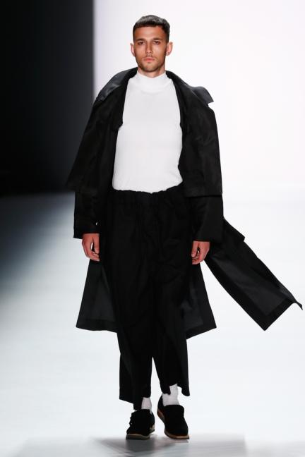 ss-2016_fashion-week-berlin_de_sadak_56985