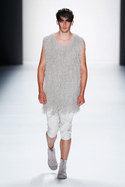 ss-2016_fashion-week-berlin_de_sopopular_56122