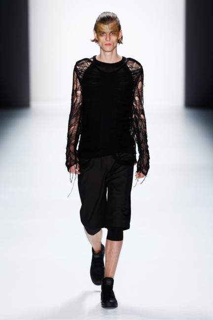 ss-2016_fashion-week-berlin_de_sopopular_56129