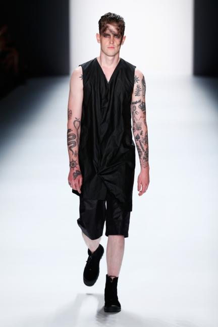 ss-2016_fashion-week-berlin_de_sopopular_56130