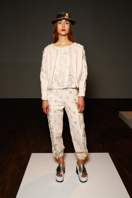 ss-2016_fashion-week-berlin_de_steinrohner_57911