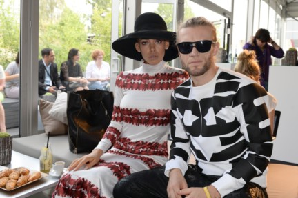 ss-2015_fashion-week-berlin_de_alina-suggeler-and-andi-weizel_47822