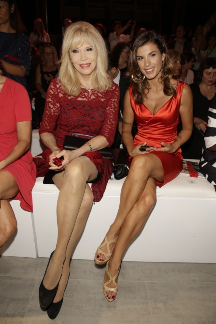 ss-2015_fashion-week-berlin_de_amanda-lear-and-elisabetta-canalis_47937