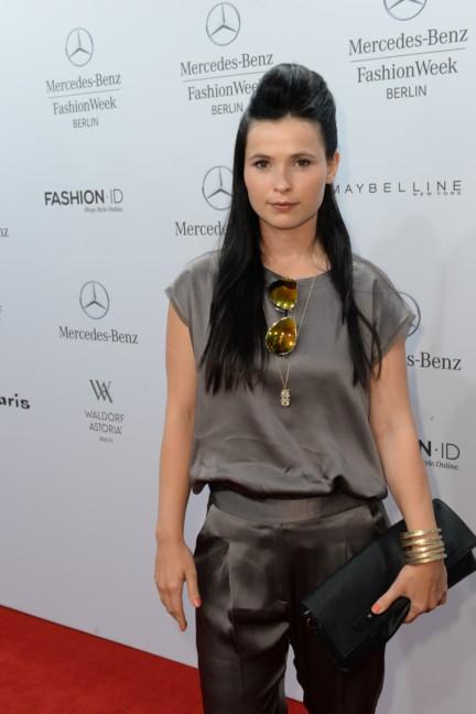 ss-2015_fashion-week-berlin_de_anna-fischer_48571