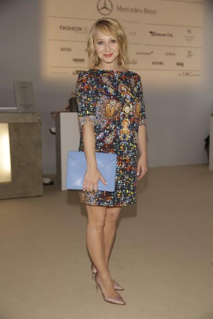 ss-2015_fashion-week-berlin_de_anna-maria-muehe_47257