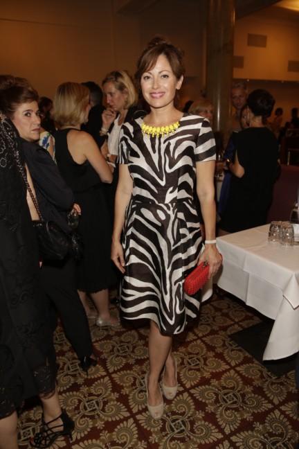 ss-2015_fashion-week-berlin_de_ass1684_48342