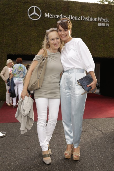 ss-2015_fashion-week-berlin_de_doris-hartwich-astrid-rudolph_47273