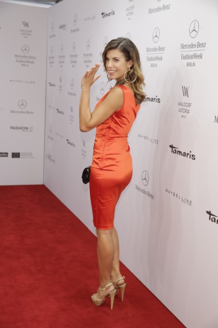 ss-2015_fashion-week-berlin_de_elisabetta-canalis_47954