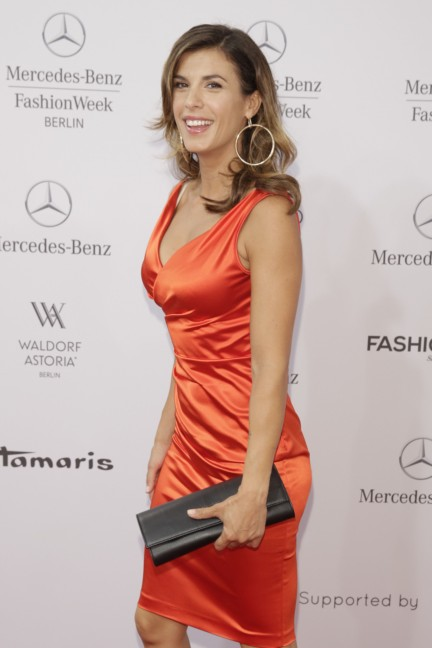 ss-2015_fashion-week-berlin_de_elisabetta-canalis_47956
