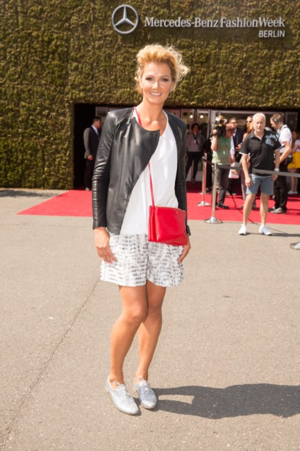 ss-2015_fashion-week-berlin_de_franziska-van-almsick_48594