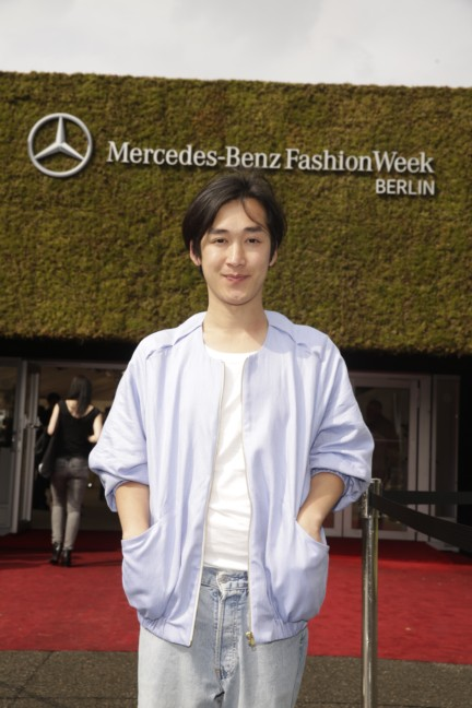 ss-2015_fashion-week-berlin_de_hien-le_46890