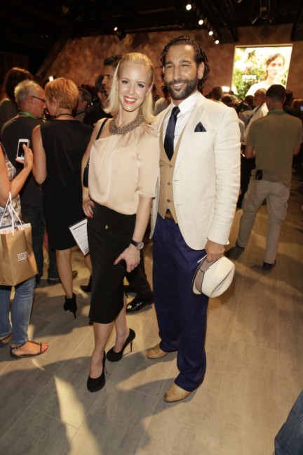 ss-2015_fashion-week-berlin_de_isabel-edvardsson-and-massimo-sinato_47936