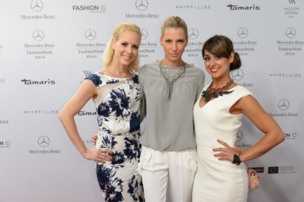 ss-2015_fashion-week-berlin_de_isabel-edvardsson-giulia-siegel-and-melissa-ortiz-gomez_48555