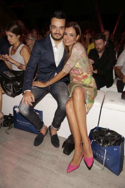 ss-2015_fashion-week-berlin_de_jana-ina-zarella-and-husband-giovanni-zarella_47180