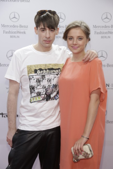 ss-2015_fashion-week-berlin_de_jella-haase-and-kilian-kerner_49362
