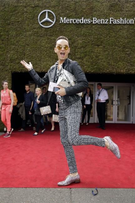 ss-2015_fashion-week-berlin_de_julian-fm-stoecke_46977