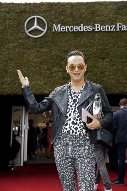 ss-2015_fashion-week-berlin_de_julian-fm-stoecke_46978