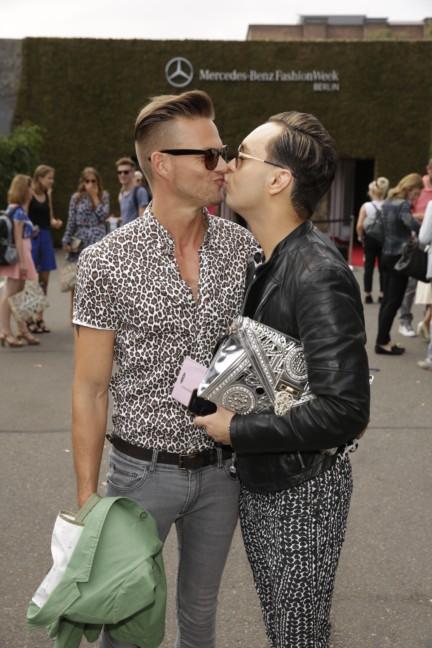 ss-2015_fashion-week-berlin_de_julian-fm-stoecke_46980