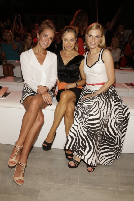 ss-2015_fashion-week-berlin_de_kerstin-linnartz-xenia-seeberg-and-tanja-buelter_47940