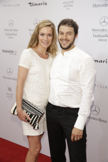 ss-2015_fashion-week-berlin_de_lisa-martinek-and-manolo-palma_48220