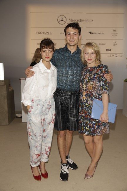 ss-2015_fashion-week-berlin_de_liv-lisa-fries-samuel-schneider-anna-maria-muehe_47255